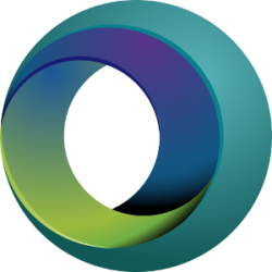 Gnosys-Logo-Icon-300px